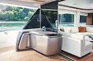 Princess-85 Motor Yacht 2023-Y85 Unknown-Florida-United States-1489072 | Thumbnail