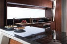 Princess-85 Motor Yacht 2023-Y85 Unknown-Florida-United States-1489113 | Thumbnail