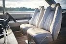 Princess-85 Motor Yacht 2023-Y85 Unknown-Florida-United States-1489080 | Thumbnail