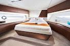Princess-85 Motor Yacht 2023-Y85 Unknown-Florida-United States-1489109 | Thumbnail
