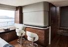 Princess-85 Motor Yacht 2023-Y85 Unknown-Florida-United States-1489111 | Thumbnail