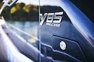 Princess-85 Motor Yacht 2023-Y85 Unknown-Florida-United States-1489070 | Thumbnail