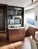 Princess-85 Motor Yacht 2023-Y85 Unknown-Florida-United States-1489125 | Thumbnail