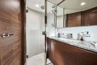 Princess-85 Motor Yacht 2023-Y85 Unknown-Florida-United States-1489102 | Thumbnail