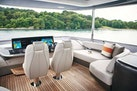 Princess-85 Motor Yacht 2023-Y85 Unknown-Florida-United States-1489081 | Thumbnail