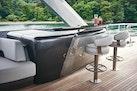 Princess-85 Motor Yacht 2023-Y85 Unknown-Florida-United States-1489078 | Thumbnail