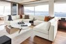 Princess-85 Motor Yacht 2023-Y85 Unknown-Florida-United States-1489126 | Thumbnail