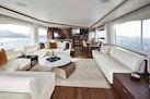 Princess-85 Motor Yacht 2023-Y85 Unknown-Florida-United States-1489128 | Thumbnail