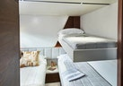 Princess-85 Motor Yacht 2023-Y85 Unknown-Florida-United States-1489131 | Thumbnail