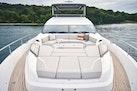Princess-85 Motor Yacht 2023-Y85 Unknown-Florida-United States-1489083 | Thumbnail