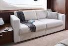 Princess-85 Motor Yacht 2023-Y85 Unknown-Florida-United States-1489121 | Thumbnail