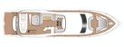 Princess-85 Motor Yacht 2023-Y85 Unknown-Florida-United States-1489132 | Thumbnail