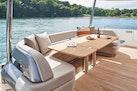 Princess-85 Motor Yacht 2023-Y85 Unknown-Florida-United States-1489074 | Thumbnail