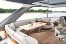 Princess-85 Motor Yacht 2023-Y85 Unknown-Florida-United States-1489082 | Thumbnail