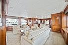 Christensen 2003-ELISA Annapolis-Maryland-United States-SALON-1156470 | Thumbnail