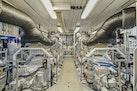 Christensen 2003-ELISA Annapolis-Maryland-United States-ENGINE ROOM-1156493 | Thumbnail