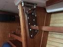 Sabre-386 2006-Seagram Pasadena-Florida-United States-Chain Plates-918933 | Thumbnail
