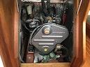 Sabre-386 2006-Seagram Pasadena-Florida-United States-Yanmar Diesel-918941 | Thumbnail