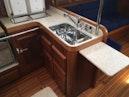 Sabre-386 2006-Seagram Pasadena-Florida-United States-Pull-out Counter-918928 | Thumbnail
