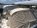 Sabre-386 2006-Seagram Pasadena-Florida-United States-New Dodger Canvas-918922 | Thumbnail