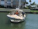 Sabre-386 2006-Seagram Pasadena-Florida-United States-Stern-918918 | Thumbnail