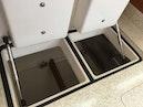 Sabre-386 2006-Seagram Pasadena-Florida-United States-Galley Refrigeration-918926 | Thumbnail