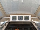 Sabre-386 2006-Seagram Pasadena-Florida-United States-Wind, depth and speed in Custom Pod over Companionway-918923 | Thumbnail
