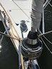 Sabre-386 2006-Seagram Pasadena-Florida-United States-Roller Furler and Windlass-918921 | Thumbnail