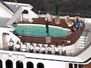 Shadow-Marine Expedition Mothership  Allure Class 2007-Global Ft. Lauderdale-Florida-United States-Bridge Deck Pool-919129 | Thumbnail