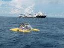 Shadow-Marine Expedition Mothership  Allure Class 2007-Global Ft. Lauderdale-Florida-United States-Submarine-919148 | Thumbnail