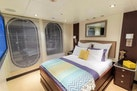 Shadow-Marine Expedition Mothership  Allure Class 2007-Global Ft. Lauderdale-Florida-United States-Stateroom-919086 | Thumbnail
