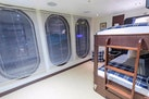Shadow-Marine Expedition Mothership  Allure Class 2007-Global Ft. Lauderdale-Florida-United States-Versatile Stateroom-919091 | Thumbnail