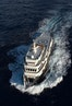 Shadow-Marine Expedition Mothership  Allure Class 2007-Global Ft. Lauderdale-Florida-United States-Underway-919021 | Thumbnail