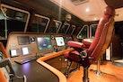 Shadow-Marine Expedition Mothership  Allure Class 2007-Global Ft. Lauderdale-Florida-United States-Bridge Deck P/H Electronics-919138 | Thumbnail