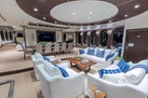 Shadow-Marine Expedition Mothership  Allure Class 2007-Global Ft. Lauderdale-Florida-United States-Sky Lounge Accommodations-919099 | Thumbnail