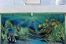 Shadow-Marine Expedition Mothership  Allure Class 2007-Global Ft. Lauderdale-Florida-United States-Pool Mural-919143 | Thumbnail