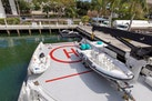 Shadow-Marine Expedition Mothership  Allure Class 2007-Global Ft. Lauderdale-Florida-United States-Tender and Inflatable-919042 | Thumbnail