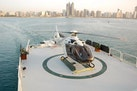Shadow-Marine Expedition Mothership  Allure Class 2007-Global Ft. Lauderdale-Florida-United States-Helipad Deck-919120 | Thumbnail