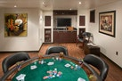 Shadow-Marine Expedition Mothership  Allure Class 2007-Global Ft. Lauderdale-Florida-United States-Game Room-919051 | Thumbnail