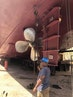 Shadow-Marine Expedition Mothership  Allure Class 2007-Global Ft. Lauderdale-Florida-United States-Yard Work (2018)-919165 | Thumbnail
