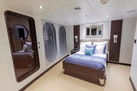 Shadow-Marine Expedition Mothership  Allure Class 2007-Global Ft. Lauderdale-Florida-United States-Stateroom-919082 | Thumbnail