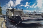 Shadow-Marine Expedition Mothership  Allure Class 2007-Global Ft. Lauderdale-Florida-United States-PPG PSX 700 Siloxane-919028 | Thumbnail