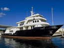 Shadow-Marine Expedition Mothership  Allure Class 2007-Global Ft. Lauderdale-Florida-United States-Starboard Bow View-919093 | Thumbnail