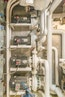 Shadow-Marine Expedition Mothership  Allure Class 2007-Global Ft. Lauderdale-Florida-United States-AC Pumps-919074 | Thumbnail