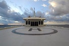 Shadow-Marine Expedition Mothership  Allure Class 2007-Global Ft. Lauderdale-Florida-United States-Helipad Deck-919119 | Thumbnail
