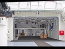 Shadow-Marine Expedition Mothership  Allure Class 2007-Global Ft. Lauderdale-Florida-United States-Hangar-919038 | Thumbnail