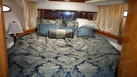 Carver-506 Aft Cabin Motor Yacht 2000-Country Boy Red Wing-Minnesota-United States-Guest Stateroom-919384   Thumbnail