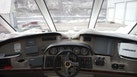 Carver-506 Aft Cabin Motor Yacht 2000-Country Boy Red Wing-Minnesota-United States-Helm-919373   Thumbnail