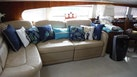 Carver-506 Aft Cabin Motor Yacht 2000-Country Boy Red Wing-Minnesota-United States-Salon Seating-919378   Thumbnail