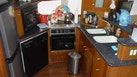 Carver-506 Aft Cabin Motor Yacht 2000-Country Boy Red Wing-Minnesota-United States-Galley-919381   Thumbnail